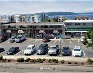22511 Marine View Drive S, Des Moines image