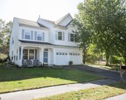144 E Mourning Dove Way Way, Galloway Township image
