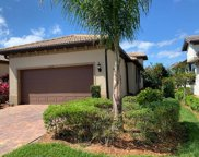 12220 Marsh Pointe Road, Sarasota image