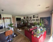 542 Chiechi Ave 550, San Jose image