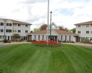4400 36th Avenue N Unit #231, Robbinsdale image
