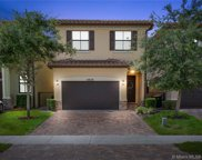 4928 Nw 57th Ct, Tamarac image