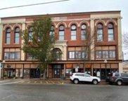 105-113 Main Street, Amesbury image