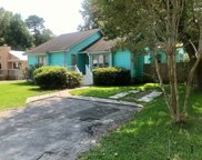 1600 Commadores Ct., Surfside Beach image