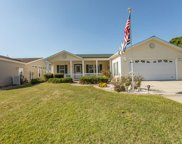 240 Wellspring Dr., Conway image