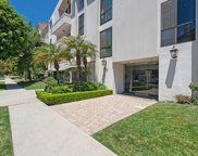 1550  Greenfield Ave, Los Angeles image
