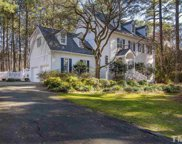 8604 Kings Arms Way, Raleigh image