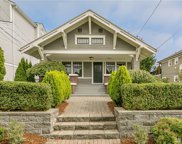 1926 31st Ave S, Seattle image