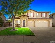 3630     Parkridge Lane, Palmdale image