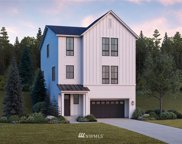 268th (Homesite #276) Lane NE, Duvall image