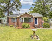 1200 Lakeside Dr., Conway image