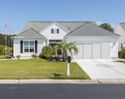 990 Meadowlands Trail NW, Calabash image