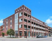 1611 North Hermitage Avenue Unit 404, Chicago image