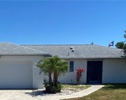 4322 S Gulf  Circle, North Fort Myers image