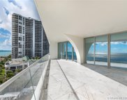 16901 Collins Ave Unit #803, Sunny Isles Beach image