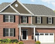 676 Long Melford Drive, Rolesville image