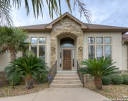 2284 Brittany Grace, New Braunfels image
