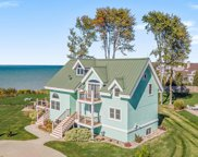653 Lakeshore Drive, South Haven image