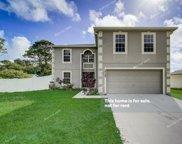 2727 Fern Palm Drive, Edgewater image
