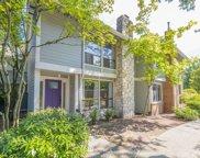 2440 NE 140th Avenue Unit #4, Bellevue image
