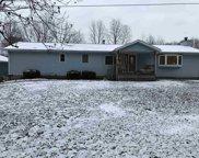 50636 County Road 15, Elkhart image