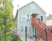 4254 S Campbell Avenue, Chicago image