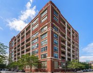 320 East 21St Street Unit 709, Chicago image