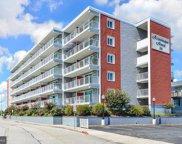 210 Worcester   Street Unit #309, Ocean City image
