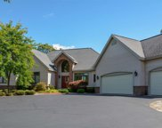14488 Mapleton Lane, Traverse City image