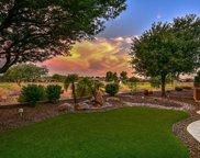 27749 N Makena Place, Peoria image