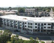2876 W 53rd Avenue Unit 106, Denver image