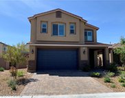 43 CANOPUS RIDGE Way, Las Vegas image