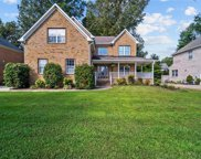 612 River Gate Road, South Chesapeake image