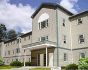 3 COUNTRY CLUB Drive Unit #203, Manchester, New Hampshire image
