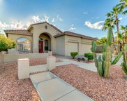 3782 S Pleasant Place, Chandler image