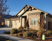6719 S. Red Shine Wy, Boise image