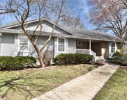 505 Nw Beau Circle, Blue Springs image