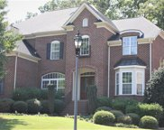 16927  Turtle Point Road, Charlotte image