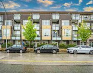 85 Eighth Avenue Unit 117, New Westminster image