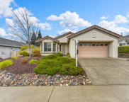 1409  Tallac Lane, Lincoln image