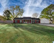 3212 Bobo Section Road, Hazel Green image