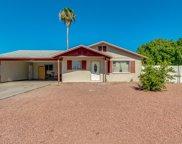 1056 W Frito Avenue, Mesa image