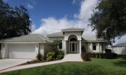 8429 SE Island Way, Jupiter image
