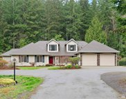 8560 Journey Lane SE, Port Orchard image