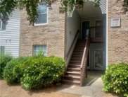 4000 Whirlaway Court Unit #C, Clemmons image