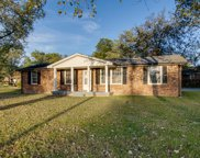 200 Isaac Dr, Goodlettsville image