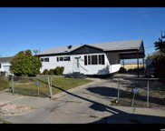 293 E Valley View Dr N, Tooele image