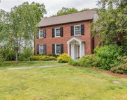 1104 Forest Hill Drive, High Point image