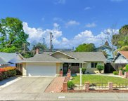 432 S Orchard  Drive, Vacaville image