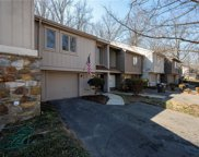 118 Lamplighter Circle, Winston Salem image